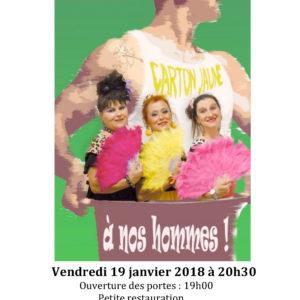 Microsoft Word - Au Château de Denens.doc